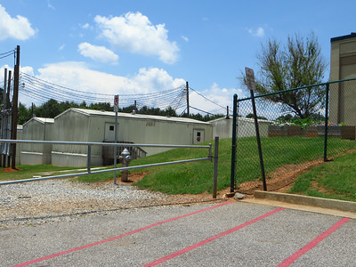 Midway Elementary School Forsyth County (4)