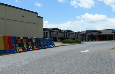 Midway Elementary School Forsyth County (9)