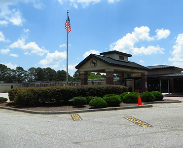 Midway Elementary School Forsyth County (14)
