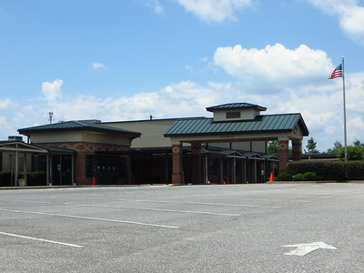 Midway Elementary School Forsyth County (16)