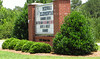 Midway Elementary School Forsyth County (3)