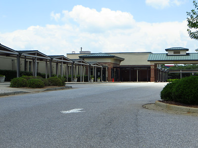 Midway Elementary School Forsyth County (15)