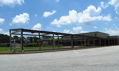 Midway Elementary School Forsyth County (5)
