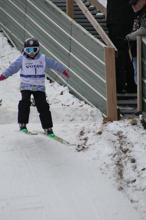 Minneapolis Jr Tournament:  January 3, 2015