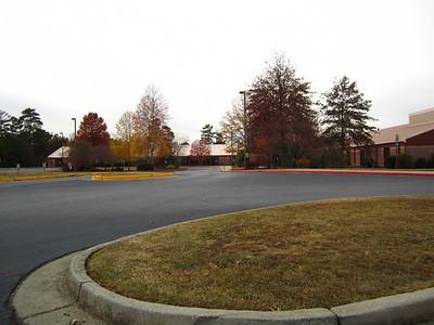 New Prospect Elementary School Alpharetta GA (4)