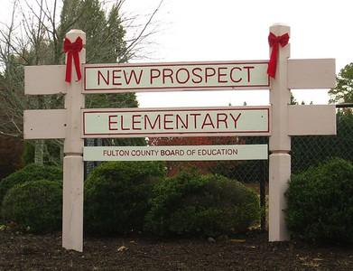 New Prospect Elementary School Alpharetta GA (7)