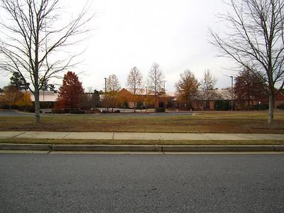 New Prospect Elementary School Alpharetta GA (2)