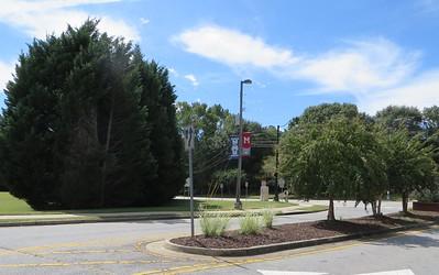 Northwestern Middle School Milton Georgia (3)