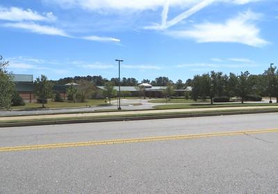 Northwestern Middle School Milton Georgia (1)