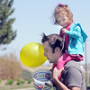Alfonso Abeyta carries his daughter Tarynn, 19 months-old, after the 18th Annual Eggstravaganza Egg Scramble at John Shaw Field in Community Park on Saturday.<br /> April 7, 2012 <br /> staff photo/ David R. Jennings