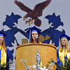 bent0523broom_grad53