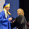 bent0523broom_grad65