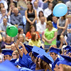 bent0523broom_grad57