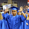 bent0523broom_grad50