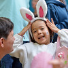 bent0331easter161