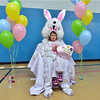bent0331easter363