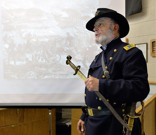 bent0713gettysburg366