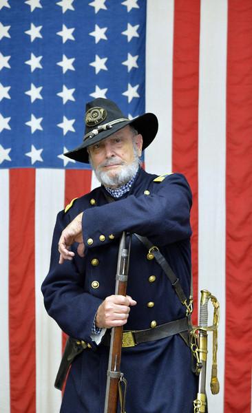 bent0713gettysburg379