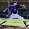 "Austin Blessing of Boulder pitches against the Rocky Mountain Lobos on Saturday.<br /> For  more photos of the game, go to  <a href=""http://www.dailycamera.com"">http://www.dailycamera.com</a>.<br /> Cliff Grassmick  / August 4, 2012"
