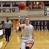 Silver Creek's Zane Lindsey reaches for the ball during Friday's game against Broomfield at Silver Creek High.<br /> January 11, 2013<br /> staff photo/ David R. Jennings