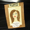 Wanted posters of the seniors were hung on the walls for  Broomfield High's JAM,  Just After Midnight , at the school on Saturday. <br /> <br /> April 28, 2012 <br /> staff photo/ David R. Jennings