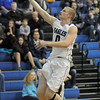"Dan Perse, Broomfield, makes a basket against Centaurus during Friday's game at Broomfield. <br /> For more photos please see  <a href=""http://www.broomfieldenterprise.com"">http://www.broomfieldenterprise.com</a><br /> January 19, 2012<br /> staff photo/ David R. Jennings"