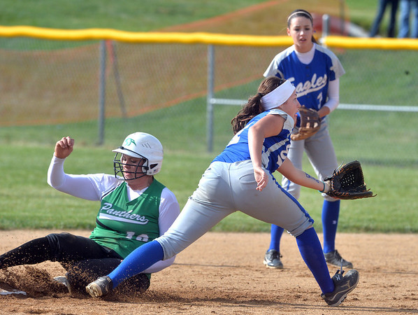 bent1017broomsoft28