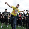 Fans dance to the music during Broomstock at the Broomfield County Commons Park on Thursday.<br /> May 26, 2011<br /> staff photo/David R. Jennings