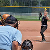 "Orange County Batbuster pitcher Celeste Wood throws against the Indiana Magic Gold during the championship game for the 2012 Colorado Freedom Girl's Softball Invitational at Community Park on Friday.<br /> <br /> July 4, 2012<br /> staff photo/ David R. Jennings<br /> <br /> More photos and video please go to <br />  <a href=""http://www.broomfieldenterprise.com"">http://www.broomfieldenterprise.com</a>"