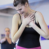 "Tess Victoria, 16, shows a broken heart of Scrooge in the past during rehearsal of Danse Etoile's A Christmas Carol  at the studio on Saturday.<br /> More photos please see  <a href=""http://www.broomfieldenterprise.com"">http://www.broomfieldenterprise.com</a><br /> December 10, 2011<br /> Staff photo/ David R. Jennings"