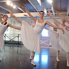 "Dances Alexandra Eddy, left, Mackenzie Ramsey, Tess Victoria,  Rebecca Terry, and Natalie Roubique, perform during rehearsal of Danse Etoile's A Christmas Carol  at the studio on Saturday.<br /> More photos please see  <a href=""http://www.broomfieldenterprise.com"">http://www.broomfieldenterprise.com</a><br /> December 10, 2011<br /> Staff photo/ David R. Jennings"