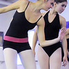 "Tess Victoria, 16, left, and Alexandra Eddy, 16, dance as ghosts during rehearsal of Danse Etoile's A Christmas Carol  at the studio on Saturday.<br /> More photos please see  <a href=""http://www.broomfieldenterprise.com"">http://www.broomfieldenterprise.com</a><br /> December 10, 2011<br /> Staff photo/ David R. Jennings"