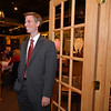 House District 33 candidate David Pigott at the Broomfield County Republican party at Delvickio's restaurant on Tuesday.<br /> <br /> November 6, 2012<br /> staff photo/ David R. Jennings