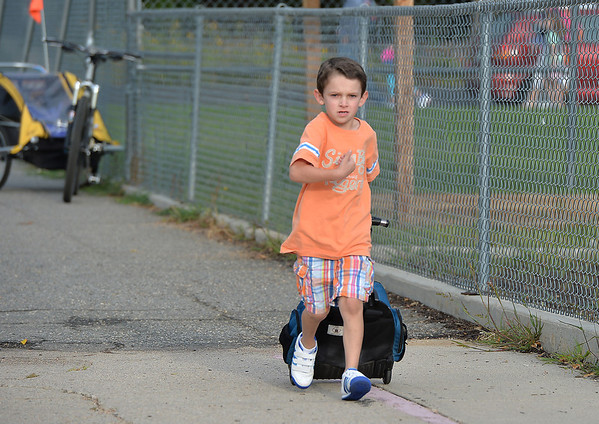 bent0824BACKTO SCHOOL035