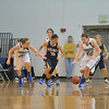 Broomfield's   Legacy's during Saturday's girls basketball game at Broomfield.<br /> <br /> December 1, 2012<br /> staff photo/ David R. Jennings