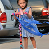 Meme Moseneder, 3, rides her skooter in the Bike Parade during Broomfield's Great American Picnic at the Broomfield County Commons Park on Wednesday.<br /> <br /> JJuly 4, 2012<br /> staff photo/ David R. Jennings