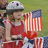 "Joey Abrams, 6, prepares to ride in the Bike Parade at  Broomfield's Great American Picnic at Community Park on Wednesday.<br /> <br /> July 4, 2012<br /> staff photo/ David R. Jennings<br /> <br /> More photos and video please go to <br />  <a href=""http://www.broomfieldenterprise.com"">http://www.broomfieldenterprise.com</a>"