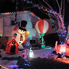 "The Holiday lighting display at 1201 Dexter St. <br /> More photos please see  <a href=""http://www.broomfieldenterprise.com"">http://www.broomfieldenterprise.com</a><br /> December 8, 2011<br /> Staff photo/ David R. Jennings"