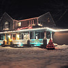 "Holiday lighting display at 13981 Telluride Dr.<br /> More photos please see  <a href=""http://www.broomfieldenterprise.com"">http://www.broomfieldenterprise.com</a><br /> December 8, 2011<br /> Staff photo/ David R. Jennings"