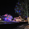 "The Holiday lighting displays on Dover Ct. in the Northridge neighborhood.<br /> More photos please see  <a href=""http://www.broomfieldenterprise.com"">http://www.broomfieldenterprise.com</a><br /> December 8, 2011<br /> Staff photo/ David R. Jennings"