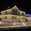 "Holiday lighting displays at 4755 and 4745 128th Place.<br /> More photos please see  <a href=""http://www.broomfieldenterprise.com"">http://www.broomfieldenterprise.com</a><br /> December 8, 2011<br /> Staff photo/ David R. Jennings"