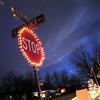 155 Hemlock St.<br /> December, 2010<br /> staff photo/David R. Jennings