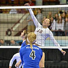 bent1110hfhsvolley129