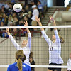 bent1110hfhsvolley28
