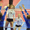 bent1110hfhsvolley484