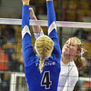 bent1110hfhsvolley555