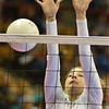 bent1110hfhsvolley541