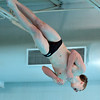 bent04swimLeg_broo221