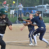bent0822legsoftball271