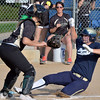bent0822legsoftball157